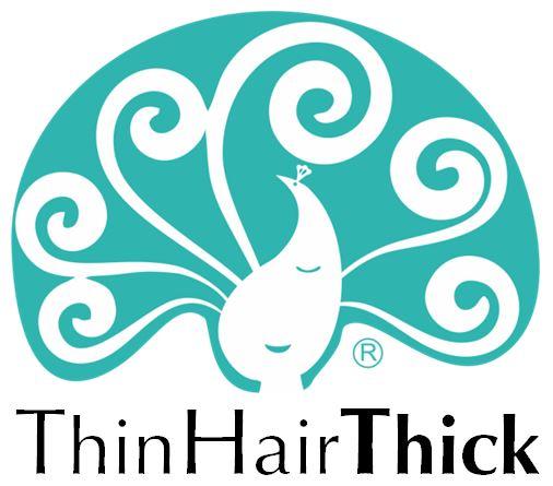 ThinHairThick